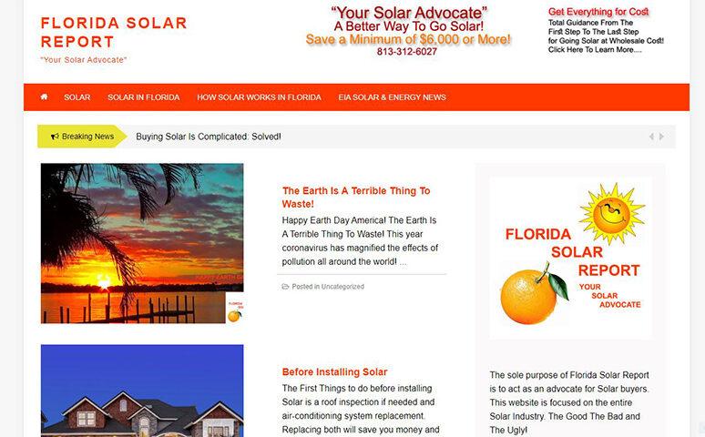 Florida-Solar-Report,