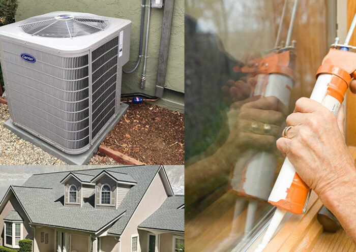 How-To-Prepare-for-Going-Solar