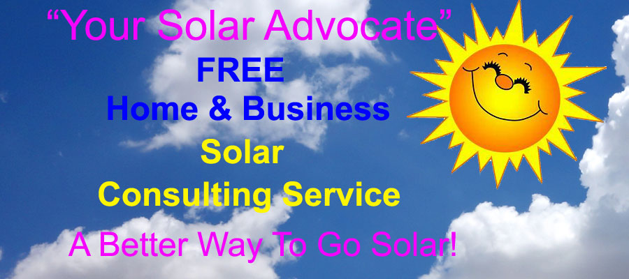 Your-Solar-Advocate,