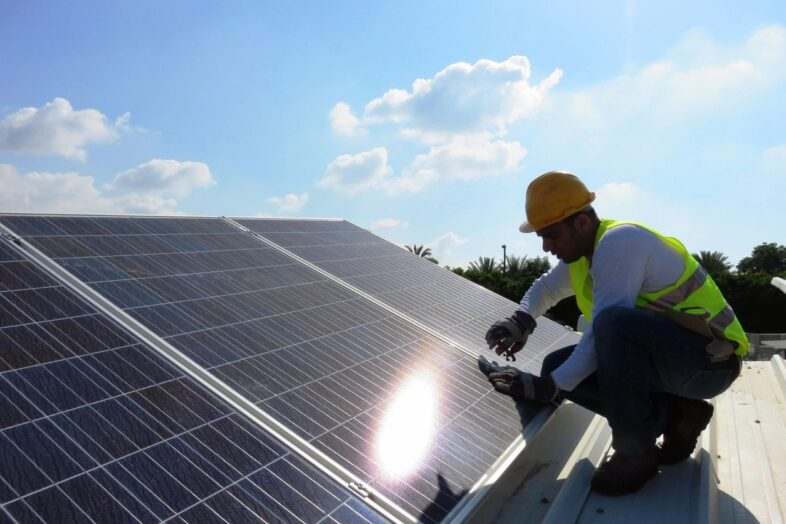 why-solar-now- it's- a- guaranteed-investment,